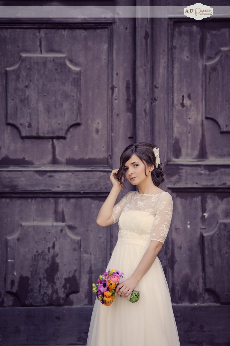 AD Passion Photography | 20130529_fotograf-nunta_elisa_si_marius_0074 | Adelin, Dida, fotograf profesionist, fotograf de nunta, fotografie de nunta, fotograf Timisoara, fotograf Craiova, fotograf Bucuresti, fotograf Arad, nunta Timisoara, nunta Arad, nunta Bucuresti, nunta Craiova