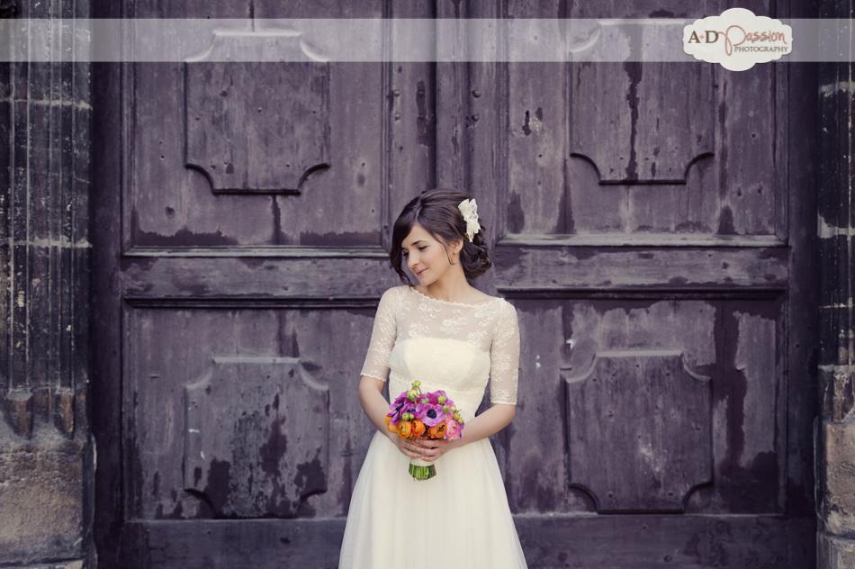AD Passion Photography | 20130529_fotograf-nunta_elisa_si_marius_0075 | Adelin, Dida, fotograf profesionist, fotograf de nunta, fotografie de nunta, fotograf Timisoara, fotograf Craiova, fotograf Bucuresti, fotograf Arad, nunta Timisoara, nunta Arad, nunta Bucuresti, nunta Craiova