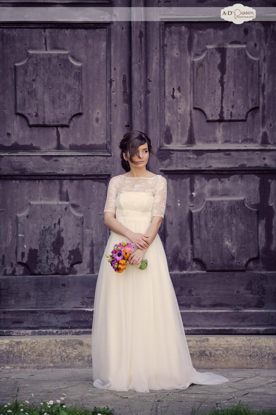AD Passion Photography | 20130529_fotograf-nunta_elisa_si_marius_0076 | Adelin, Dida, fotograf profesionist, fotograf de nunta, fotografie de nunta, fotograf Timisoara, fotograf Craiova, fotograf Bucuresti, fotograf Arad, nunta Timisoara, nunta Arad, nunta Bucuresti, nunta Craiova