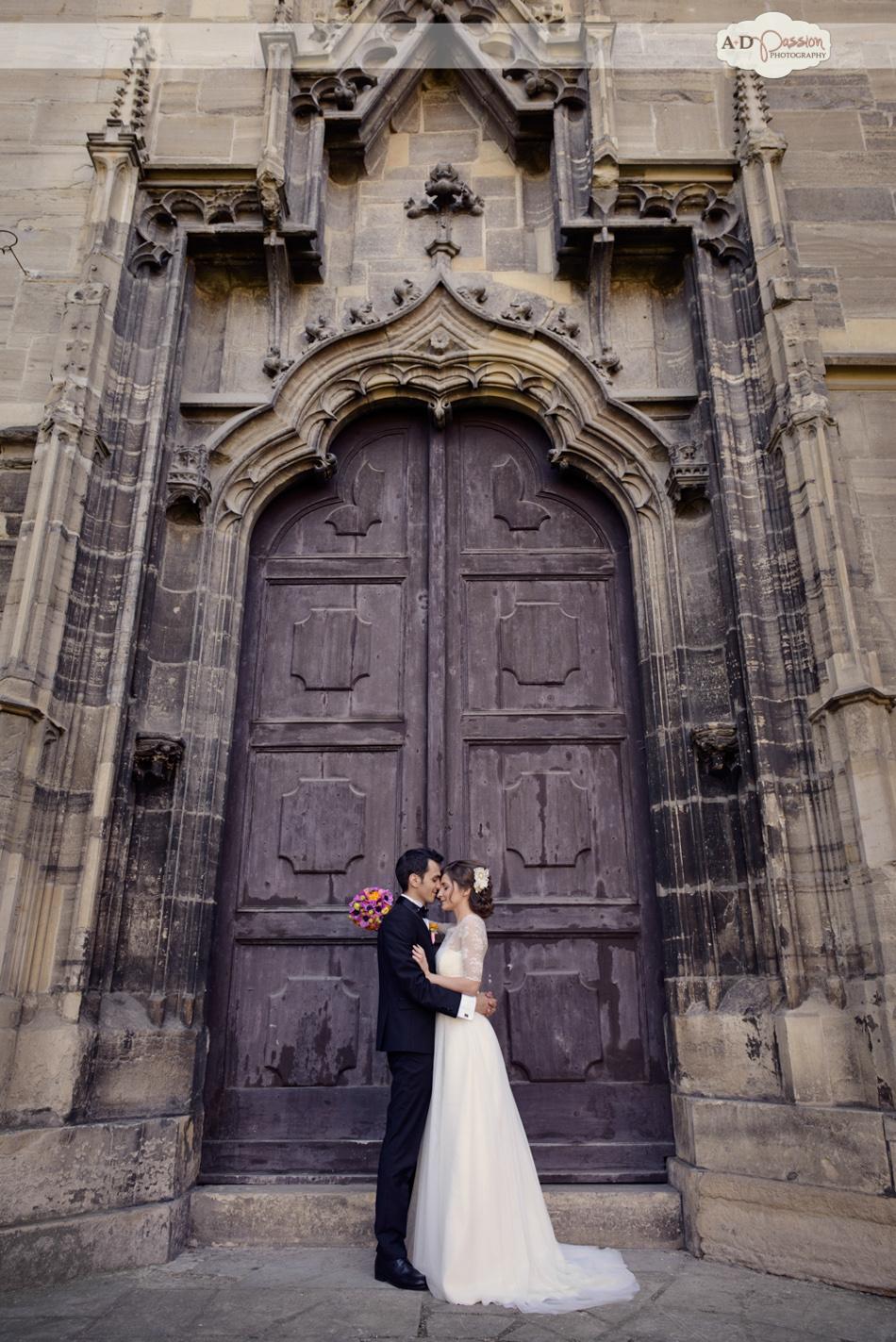 AD Passion Photography | 20130529_fotograf-nunta_elisa_si_marius_0078 | Adelin, Dida, fotograf profesionist, fotograf de nunta, fotografie de nunta, fotograf Timisoara, fotograf Craiova, fotograf Bucuresti, fotograf Arad, nunta Timisoara, nunta Arad, nunta Bucuresti, nunta Craiova