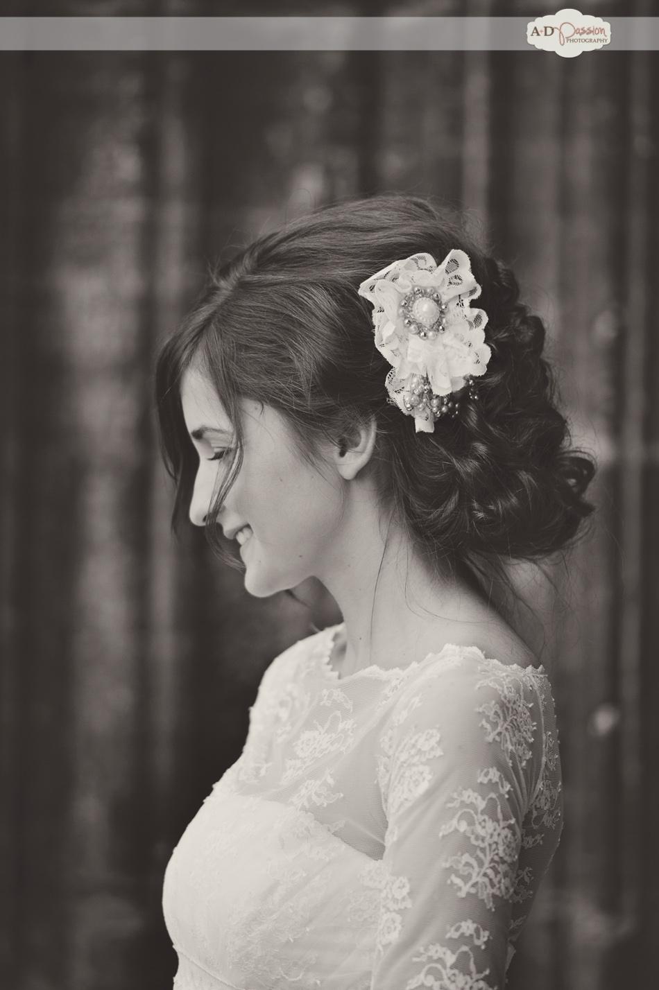 AD Passion Photography | 20130529_fotograf-nunta_elisa_si_marius_0079 | Adelin, Dida, fotograf profesionist, fotograf de nunta, fotografie de nunta, fotograf Timisoara, fotograf Craiova, fotograf Bucuresti, fotograf Arad, nunta Timisoara, nunta Arad, nunta Bucuresti, nunta Craiova