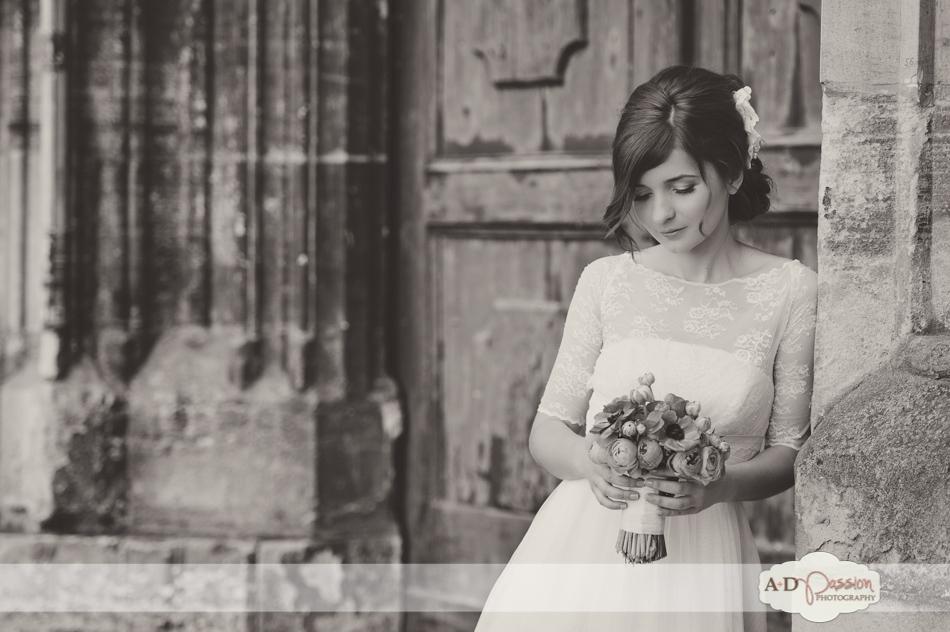 AD Passion Photography | 20130529_fotograf-nunta_elisa_si_marius_0080 | Adelin, Dida, fotograf profesionist, fotograf de nunta, fotografie de nunta, fotograf Timisoara, fotograf Craiova, fotograf Bucuresti, fotograf Arad, nunta Timisoara, nunta Arad, nunta Bucuresti, nunta Craiova