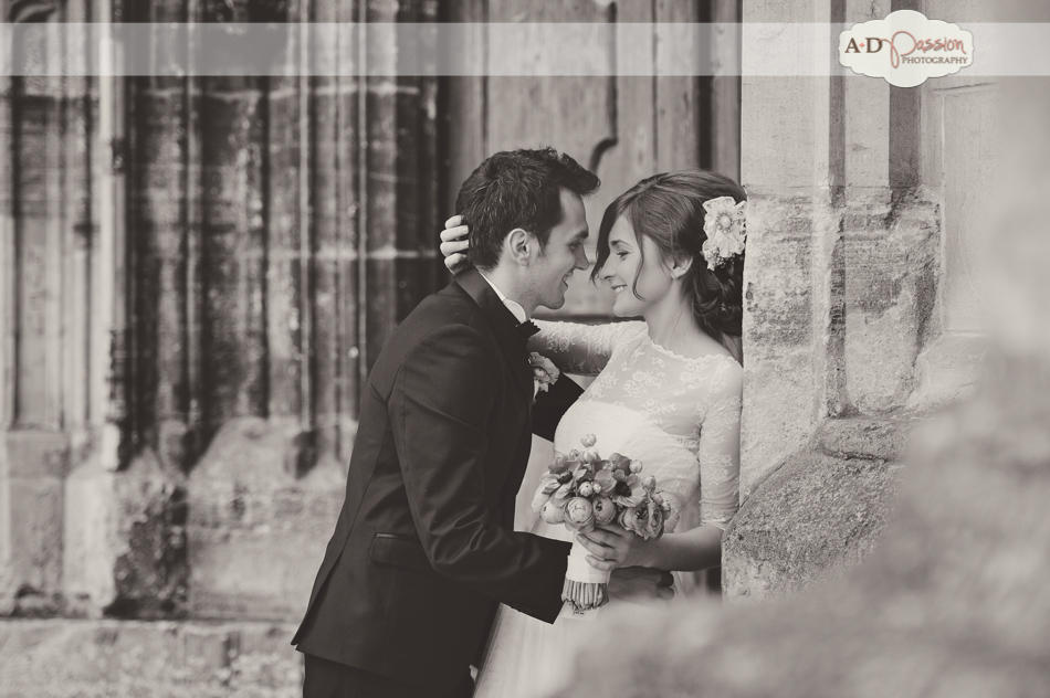 AD Passion Photography | 20130529_fotograf-nunta_elisa_si_marius_0082 | Adelin, Dida, fotograf profesionist, fotograf de nunta, fotografie de nunta, fotograf Timisoara, fotograf Craiova, fotograf Bucuresti, fotograf Arad, nunta Timisoara, nunta Arad, nunta Bucuresti, nunta Craiova
