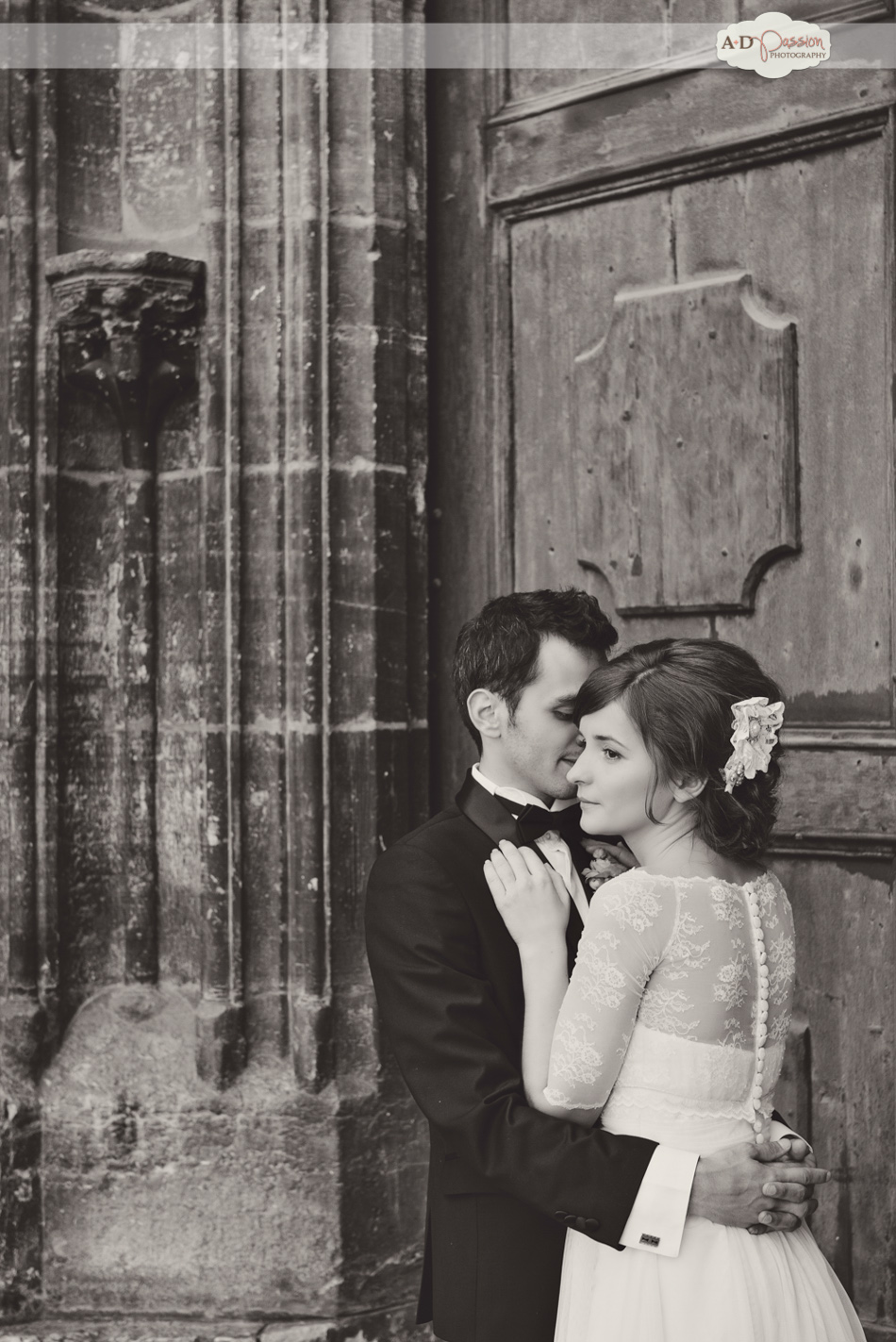 AD Passion Photography | 20130529_fotograf-nunta_elisa_si_marius_0083 | Adelin, Dida, fotograf profesionist, fotograf de nunta, fotografie de nunta, fotograf Timisoara, fotograf Craiova, fotograf Bucuresti, fotograf Arad, nunta Timisoara, nunta Arad, nunta Bucuresti, nunta Craiova