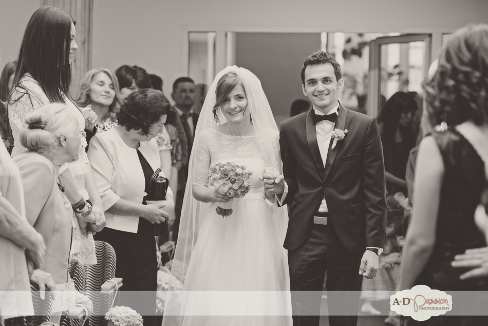 AD Passion Photography | 20130529_fotograf-nunta_elisa_si_marius_0085 | Adelin, Dida, fotograf profesionist, fotograf de nunta, fotografie de nunta, fotograf Timisoara, fotograf Craiova, fotograf Bucuresti, fotograf Arad, nunta Timisoara, nunta Arad, nunta Bucuresti, nunta Craiova