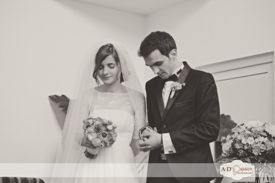 AD Passion Photography | 20130529_fotograf-nunta_elisa_si_marius_0086 | Adelin, Dida, fotograf profesionist, fotograf de nunta, fotografie de nunta, fotograf Timisoara, fotograf Craiova, fotograf Bucuresti, fotograf Arad, nunta Timisoara, nunta Arad, nunta Bucuresti, nunta Craiova