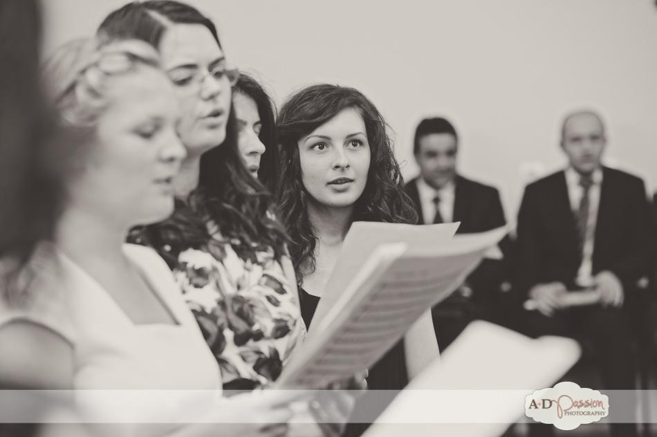 AD Passion Photography | 20130529_fotograf-nunta_elisa_si_marius_0089 | Adelin, Dida, fotograf profesionist, fotograf de nunta, fotografie de nunta, fotograf Timisoara, fotograf Craiova, fotograf Bucuresti, fotograf Arad, nunta Timisoara, nunta Arad, nunta Bucuresti, nunta Craiova