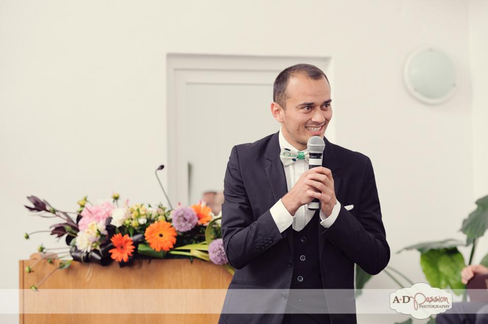 AD Passion Photography | 20130529_fotograf-nunta_elisa_si_marius_0090 | Adelin, Dida, fotograf profesionist, fotograf de nunta, fotografie de nunta, fotograf Timisoara, fotograf Craiova, fotograf Bucuresti, fotograf Arad, nunta Timisoara, nunta Arad, nunta Bucuresti, nunta Craiova