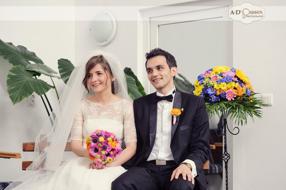 AD Passion Photography | 20130529_fotograf-nunta_elisa_si_marius_0092 | Adelin, Dida, fotograf profesionist, fotograf de nunta, fotografie de nunta, fotograf Timisoara, fotograf Craiova, fotograf Bucuresti, fotograf Arad, nunta Timisoara, nunta Arad, nunta Bucuresti, nunta Craiova