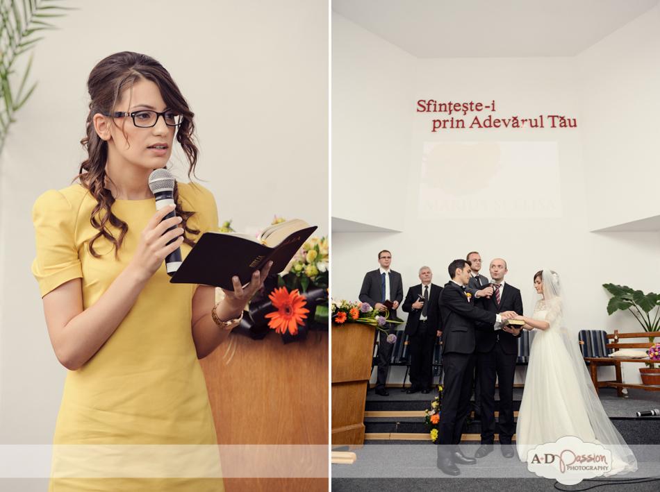 AD Passion Photography | 20130529_fotograf-nunta_elisa_si_marius_0094 | Adelin, Dida, fotograf profesionist, fotograf de nunta, fotografie de nunta, fotograf Timisoara, fotograf Craiova, fotograf Bucuresti, fotograf Arad, nunta Timisoara, nunta Arad, nunta Bucuresti, nunta Craiova