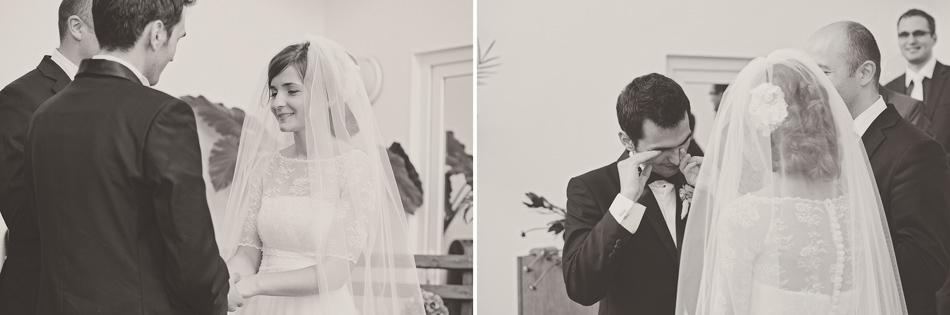 AD Passion Photography | 20130529_fotograf-nunta_elisa_si_marius_0095 | Adelin, Dida, fotograf profesionist, fotograf de nunta, fotografie de nunta, fotograf Timisoara, fotograf Craiova, fotograf Bucuresti, fotograf Arad, nunta Timisoara, nunta Arad, nunta Bucuresti, nunta Craiova
