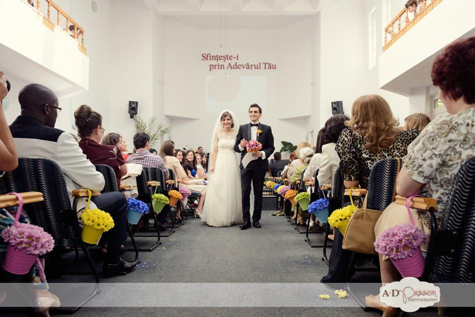 AD Passion Photography | 20130529_fotograf-nunta_elisa_si_marius_0098 | Adelin, Dida, fotograf profesionist, fotograf de nunta, fotografie de nunta, fotograf Timisoara, fotograf Craiova, fotograf Bucuresti, fotograf Arad, nunta Timisoara, nunta Arad, nunta Bucuresti, nunta Craiova