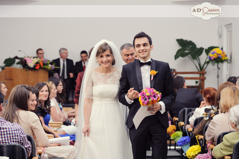 AD Passion Photography | 20130529_fotograf-nunta_elisa_si_marius_0099 | Adelin, Dida, fotograf profesionist, fotograf de nunta, fotografie de nunta, fotograf Timisoara, fotograf Craiova, fotograf Bucuresti, fotograf Arad, nunta Timisoara, nunta Arad, nunta Bucuresti, nunta Craiova