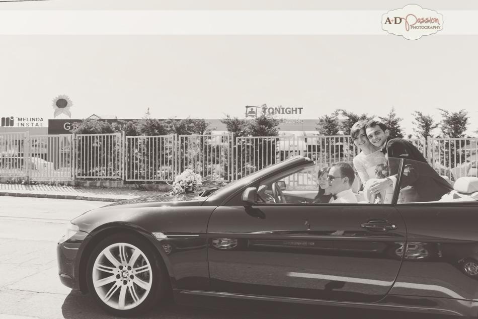 AD Passion Photography | 20130529_fotograf-nunta_elisa_si_marius_0101 | Adelin, Dida, fotograf profesionist, fotograf de nunta, fotografie de nunta, fotograf Timisoara, fotograf Craiova, fotograf Bucuresti, fotograf Arad, nunta Timisoara, nunta Arad, nunta Bucuresti, nunta Craiova
