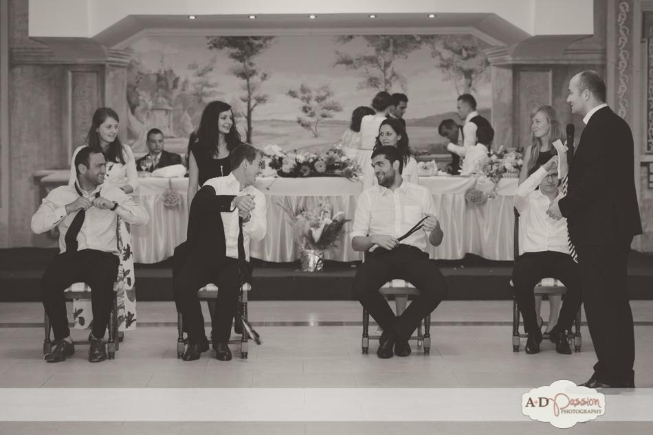 AD Passion Photography | 20130529_fotograf-nunta_elisa_si_marius_0104 | Adelin, Dida, fotograf profesionist, fotograf de nunta, fotografie de nunta, fotograf Timisoara, fotograf Craiova, fotograf Bucuresti, fotograf Arad, nunta Timisoara, nunta Arad, nunta Bucuresti, nunta Craiova