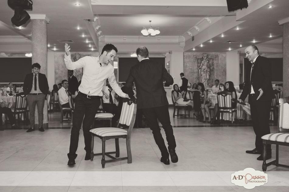 AD Passion Photography | 20130529_fotograf-nunta_elisa_si_marius_0106 | Adelin, Dida, fotograf profesionist, fotograf de nunta, fotografie de nunta, fotograf Timisoara, fotograf Craiova, fotograf Bucuresti, fotograf Arad, nunta Timisoara, nunta Arad, nunta Bucuresti, nunta Craiova