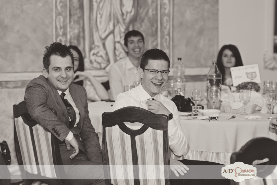 AD Passion Photography | 20130529_fotograf-nunta_elisa_si_marius_0107 | Adelin, Dida, fotograf profesionist, fotograf de nunta, fotografie de nunta, fotograf Timisoara, fotograf Craiova, fotograf Bucuresti, fotograf Arad, nunta Timisoara, nunta Arad, nunta Bucuresti, nunta Craiova