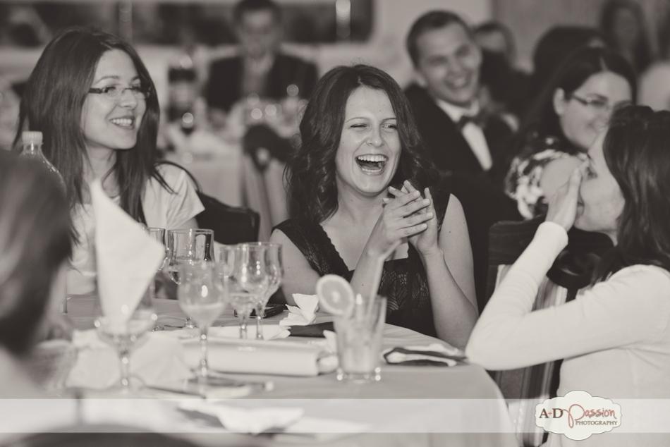 AD Passion Photography | 20130529_fotograf-nunta_elisa_si_marius_0108 | Adelin, Dida, fotograf profesionist, fotograf de nunta, fotografie de nunta, fotograf Timisoara, fotograf Craiova, fotograf Bucuresti, fotograf Arad, nunta Timisoara, nunta Arad, nunta Bucuresti, nunta Craiova