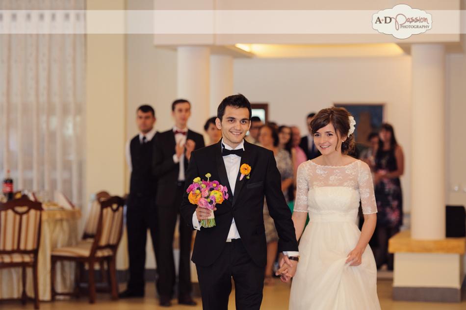 AD Passion Photography | 20130529_fotograf-nunta_elisa_si_marius_0111 | Adelin, Dida, fotograf profesionist, fotograf de nunta, fotografie de nunta, fotograf Timisoara, fotograf Craiova, fotograf Bucuresti, fotograf Arad, nunta Timisoara, nunta Arad, nunta Bucuresti, nunta Craiova