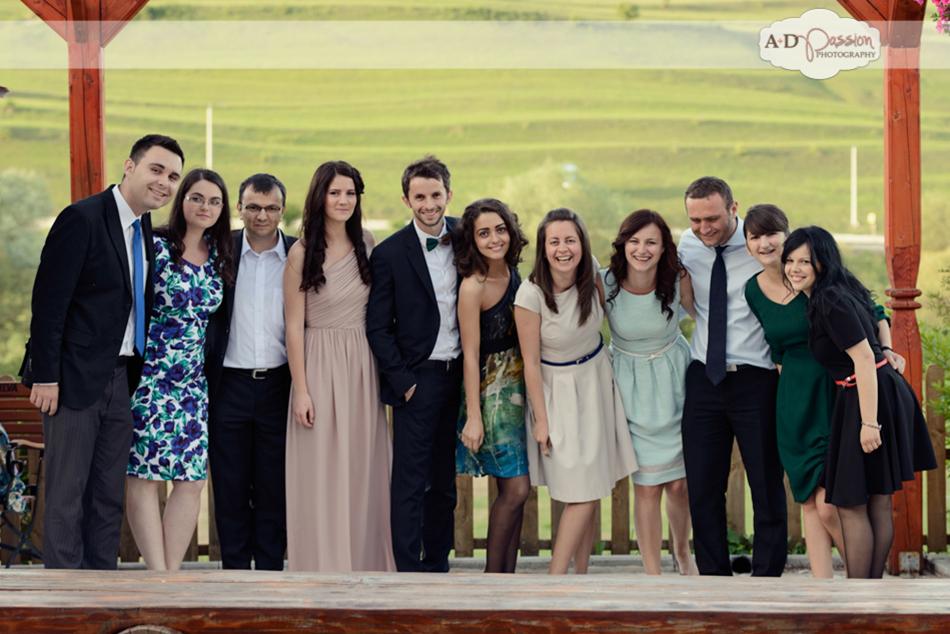 AD Passion Photography | 20130529_fotograf-nunta_elisa_si_marius_0114 | Adelin, Dida, fotograf profesionist, fotograf de nunta, fotografie de nunta, fotograf Timisoara, fotograf Craiova, fotograf Bucuresti, fotograf Arad, nunta Timisoara, nunta Arad, nunta Bucuresti, nunta Craiova