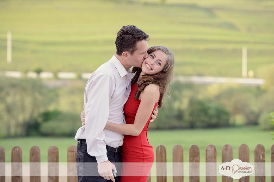 AD Passion Photography | 20130529_fotograf-nunta_elisa_si_marius_0115 | Adelin, Dida, fotograf profesionist, fotograf de nunta, fotografie de nunta, fotograf Timisoara, fotograf Craiova, fotograf Bucuresti, fotograf Arad, nunta Timisoara, nunta Arad, nunta Bucuresti, nunta Craiova