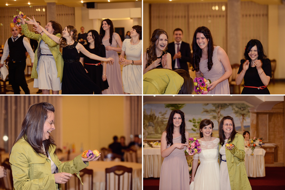 AD Passion Photography | 20130529_fotograf-nunta_elisa_si_marius_0118 | Adelin, Dida, fotograf profesionist, fotograf de nunta, fotografie de nunta, fotograf Timisoara, fotograf Craiova, fotograf Bucuresti, fotograf Arad, nunta Timisoara, nunta Arad, nunta Bucuresti, nunta Craiova