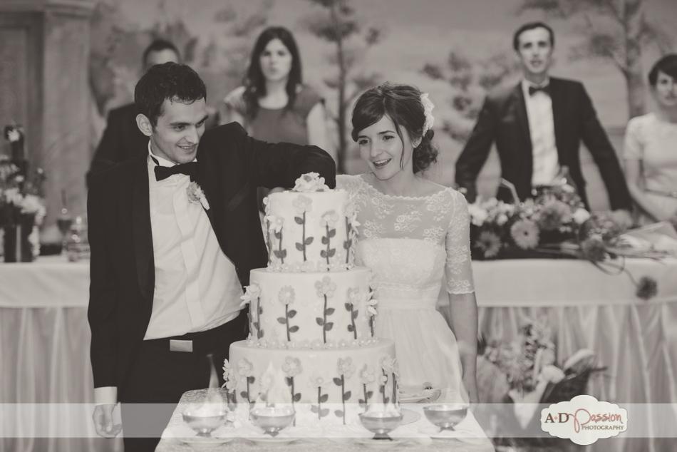 AD Passion Photography | 20130529_fotograf-nunta_elisa_si_marius_0120 | Adelin, Dida, fotograf profesionist, fotograf de nunta, fotografie de nunta, fotograf Timisoara, fotograf Craiova, fotograf Bucuresti, fotograf Arad, nunta Timisoara, nunta Arad, nunta Bucuresti, nunta Craiova
