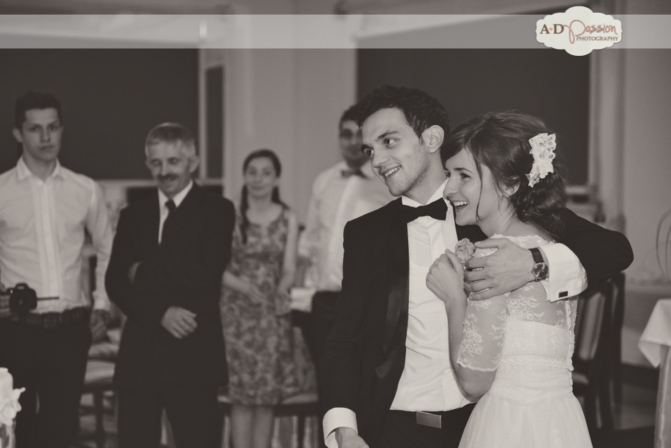 AD Passion Photography | 20130529_fotograf-nunta_elisa_si_marius_0121 | Adelin, Dida, fotograf profesionist, fotograf de nunta, fotografie de nunta, fotograf Timisoara, fotograf Craiova, fotograf Bucuresti, fotograf Arad, nunta Timisoara, nunta Arad, nunta Bucuresti, nunta Craiova