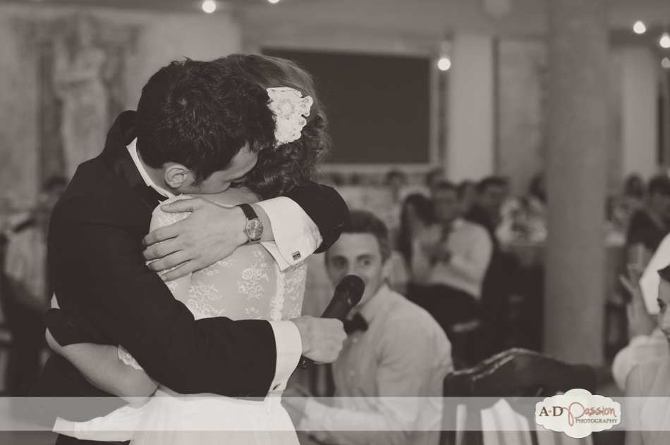 AD Passion Photography | 20130529_fotograf-nunta_elisa_si_marius_0122 | Adelin, Dida, fotograf profesionist, fotograf de nunta, fotografie de nunta, fotograf Timisoara, fotograf Craiova, fotograf Bucuresti, fotograf Arad, nunta Timisoara, nunta Arad, nunta Bucuresti, nunta Craiova