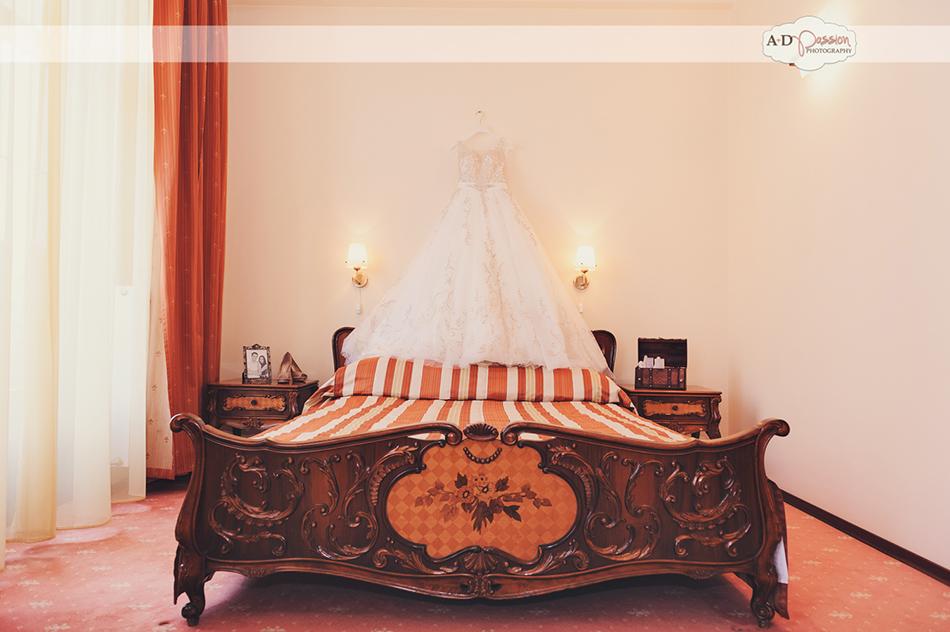 AD Passion Photography | 20130818_fotograf-nunta-vintage_fotograf-profesionist_nunta-ploiesti_razvan-si-elisa_0001 | Adelin, Dida, fotograf profesionist, fotograf de nunta, fotografie de nunta, fotograf Timisoara, fotograf Craiova, fotograf Bucuresti, fotograf Arad, nunta Timisoara, nunta Arad, nunta Bucuresti, nunta Craiova
