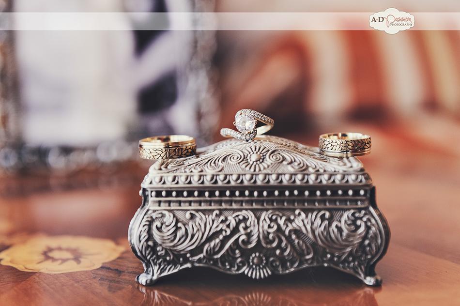 AD Passion Photography | 20130818_fotograf-nunta-vintage_fotograf-profesionist_nunta-ploiesti_razvan-si-elisa_0005 | Adelin, Dida, fotograf profesionist, fotograf de nunta, fotografie de nunta, fotograf Timisoara, fotograf Craiova, fotograf Bucuresti, fotograf Arad, nunta Timisoara, nunta Arad, nunta Bucuresti, nunta Craiova