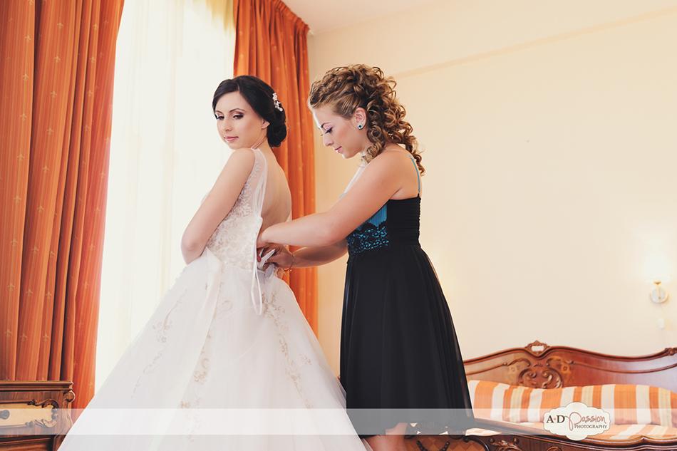 AD Passion Photography | 20130818_fotograf-nunta-vintage_fotograf-profesionist_nunta-ploiesti_razvan-si-elisa_0007 | Adelin, Dida, fotograf profesionist, fotograf de nunta, fotografie de nunta, fotograf Timisoara, fotograf Craiova, fotograf Bucuresti, fotograf Arad, nunta Timisoara, nunta Arad, nunta Bucuresti, nunta Craiova