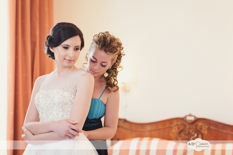 AD Passion Photography | 20130818_fotograf-nunta-vintage_fotograf-profesionist_nunta-ploiesti_razvan-si-elisa_0009 | Adelin, Dida, fotograf profesionist, fotograf de nunta, fotografie de nunta, fotograf Timisoara, fotograf Craiova, fotograf Bucuresti, fotograf Arad, nunta Timisoara, nunta Arad, nunta Bucuresti, nunta Craiova