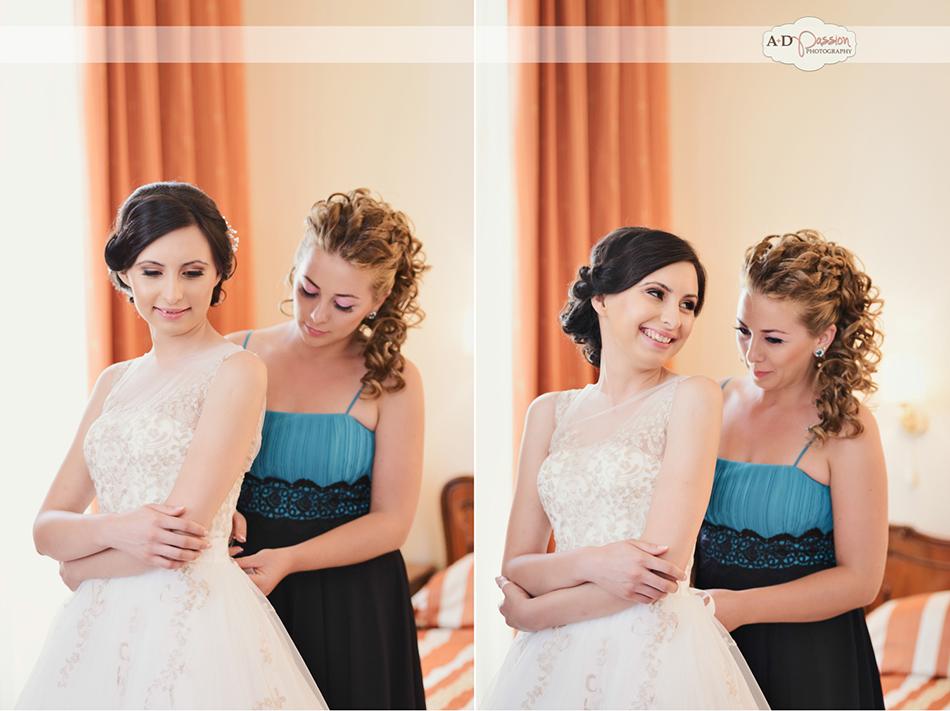 AD Passion Photography | 20130818_fotograf-nunta-vintage_fotograf-profesionist_nunta-ploiesti_razvan-si-elisa_0010 | Adelin, Dida, fotograf profesionist, fotograf de nunta, fotografie de nunta, fotograf Timisoara, fotograf Craiova, fotograf Bucuresti, fotograf Arad, nunta Timisoara, nunta Arad, nunta Bucuresti, nunta Craiova