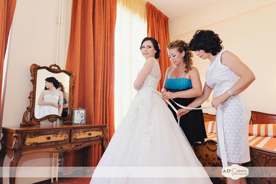 AD Passion Photography | 20130818_fotograf-nunta-vintage_fotograf-profesionist_nunta-ploiesti_razvan-si-elisa_0012 | Adelin, Dida, fotograf profesionist, fotograf de nunta, fotografie de nunta, fotograf Timisoara, fotograf Craiova, fotograf Bucuresti, fotograf Arad, nunta Timisoara, nunta Arad, nunta Bucuresti, nunta Craiova