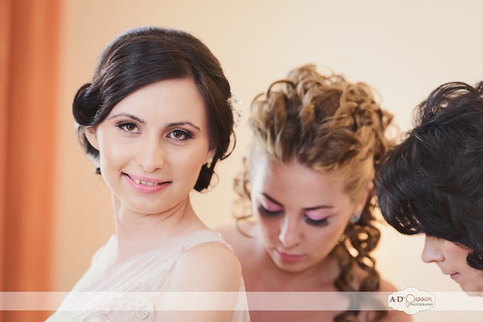 AD Passion Photography | 20130818_fotograf-nunta-vintage_fotograf-profesionist_nunta-ploiesti_razvan-si-elisa_0013 | Adelin, Dida, fotograf profesionist, fotograf de nunta, fotografie de nunta, fotograf Timisoara, fotograf Craiova, fotograf Bucuresti, fotograf Arad, nunta Timisoara, nunta Arad, nunta Bucuresti, nunta Craiova