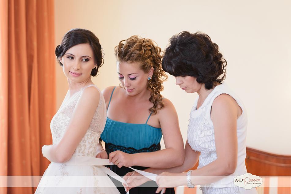 AD Passion Photography | 20130818_fotograf-nunta-vintage_fotograf-profesionist_nunta-ploiesti_razvan-si-elisa_0014 | Adelin, Dida, fotograf profesionist, fotograf de nunta, fotografie de nunta, fotograf Timisoara, fotograf Craiova, fotograf Bucuresti, fotograf Arad, nunta Timisoara, nunta Arad, nunta Bucuresti, nunta Craiova