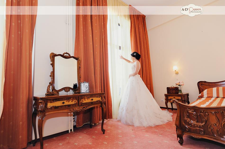 AD Passion Photography | 20130818_fotograf-nunta-vintage_fotograf-profesionist_nunta-ploiesti_razvan-si-elisa_0019 | Adelin, Dida, fotograf profesionist, fotograf de nunta, fotografie de nunta, fotograf Timisoara, fotograf Craiova, fotograf Bucuresti, fotograf Arad, nunta Timisoara, nunta Arad, nunta Bucuresti, nunta Craiova