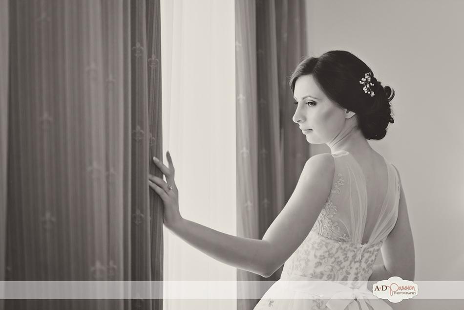 AD Passion Photography | 20130818_fotograf-nunta-vintage_fotograf-profesionist_nunta-ploiesti_razvan-si-elisa_0020 | Adelin, Dida, fotograf profesionist, fotograf de nunta, fotografie de nunta, fotograf Timisoara, fotograf Craiova, fotograf Bucuresti, fotograf Arad, nunta Timisoara, nunta Arad, nunta Bucuresti, nunta Craiova