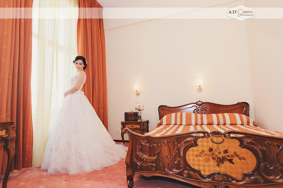 AD Passion Photography | 20130818_fotograf-nunta-vintage_fotograf-profesionist_nunta-ploiesti_razvan-si-elisa_0023 | Adelin, Dida, fotograf profesionist, fotograf de nunta, fotografie de nunta, fotograf Timisoara, fotograf Craiova, fotograf Bucuresti, fotograf Arad, nunta Timisoara, nunta Arad, nunta Bucuresti, nunta Craiova