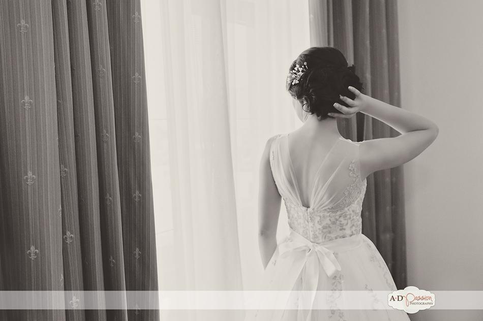 AD Passion Photography | 20130818_fotograf-nunta-vintage_fotograf-profesionist_nunta-ploiesti_razvan-si-elisa_0027 | Adelin, Dida, fotograf profesionist, fotograf de nunta, fotografie de nunta, fotograf Timisoara, fotograf Craiova, fotograf Bucuresti, fotograf Arad, nunta Timisoara, nunta Arad, nunta Bucuresti, nunta Craiova