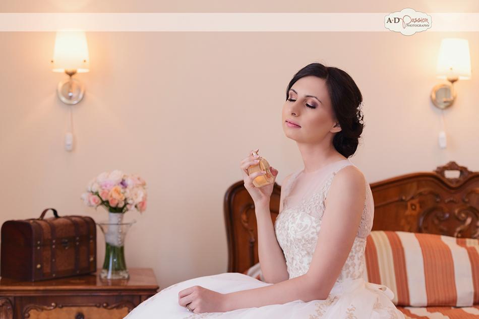 AD Passion Photography | 20130818_fotograf-nunta-vintage_fotograf-profesionist_nunta-ploiesti_razvan-si-elisa_0028 | Adelin, Dida, fotograf profesionist, fotograf de nunta, fotografie de nunta, fotograf Timisoara, fotograf Craiova, fotograf Bucuresti, fotograf Arad, nunta Timisoara, nunta Arad, nunta Bucuresti, nunta Craiova