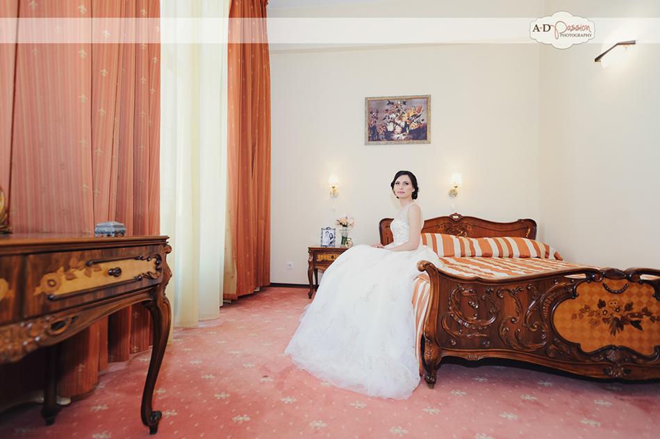 AD Passion Photography | 20130818_fotograf-nunta-vintage_fotograf-profesionist_nunta-ploiesti_razvan-si-elisa_0029 | Adelin, Dida, fotograf profesionist, fotograf de nunta, fotografie de nunta, fotograf Timisoara, fotograf Craiova, fotograf Bucuresti, fotograf Arad, nunta Timisoara, nunta Arad, nunta Bucuresti, nunta Craiova