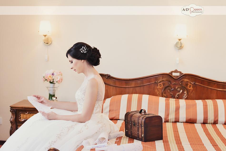 AD Passion Photography | 20130818_fotograf-nunta-vintage_fotograf-profesionist_nunta-ploiesti_razvan-si-elisa_0030 | Adelin, Dida, fotograf profesionist, fotograf de nunta, fotografie de nunta, fotograf Timisoara, fotograf Craiova, fotograf Bucuresti, fotograf Arad, nunta Timisoara, nunta Arad, nunta Bucuresti, nunta Craiova