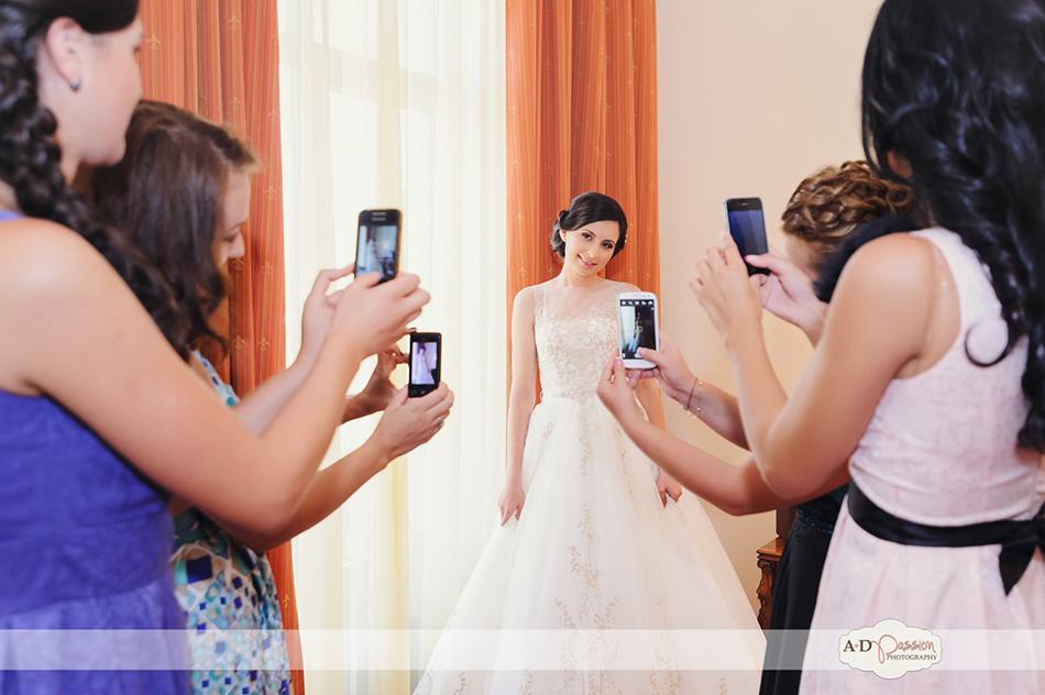 AD Passion Photography | 20130818_fotograf-nunta-vintage_fotograf-profesionist_nunta-ploiesti_razvan-si-elisa_0035 | Adelin, Dida, fotograf profesionist, fotograf de nunta, fotografie de nunta, fotograf Timisoara, fotograf Craiova, fotograf Bucuresti, fotograf Arad, nunta Timisoara, nunta Arad, nunta Bucuresti, nunta Craiova