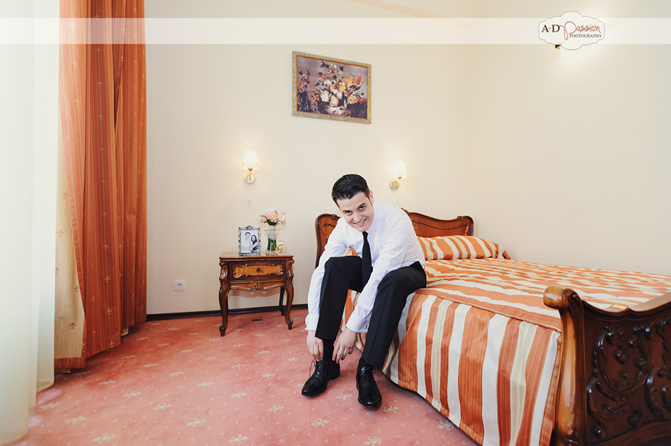 AD Passion Photography | 20130818_fotograf-nunta-vintage_fotograf-profesionist_nunta-ploiesti_razvan-si-elisa_0040 | Adelin, Dida, fotograf profesionist, fotograf de nunta, fotografie de nunta, fotograf Timisoara, fotograf Craiova, fotograf Bucuresti, fotograf Arad, nunta Timisoara, nunta Arad, nunta Bucuresti, nunta Craiova