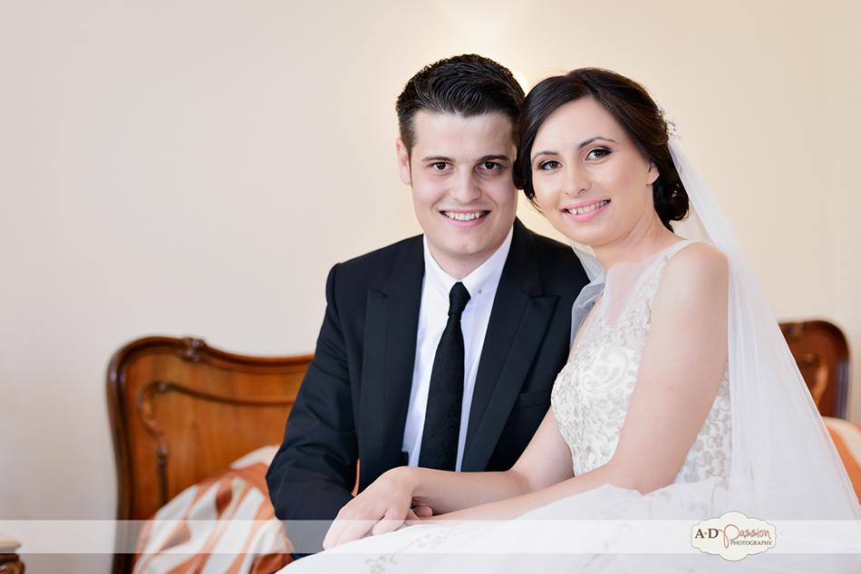 AD Passion Photography | 20130818_fotograf-nunta-vintage_fotograf-profesionist_nunta-ploiesti_razvan-si-elisa_0043 | Adelin, Dida, fotograf profesionist, fotograf de nunta, fotografie de nunta, fotograf Timisoara, fotograf Craiova, fotograf Bucuresti, fotograf Arad, nunta Timisoara, nunta Arad, nunta Bucuresti, nunta Craiova