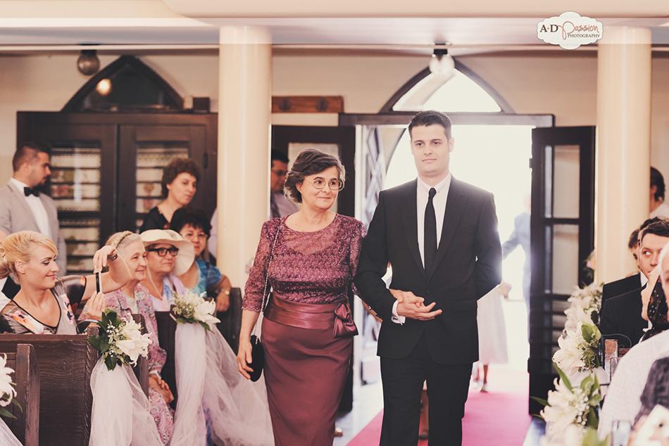 AD Passion Photography | 20130818_fotograf-nunta-vintage_fotograf-profesionist_nunta-ploiesti_razvan-si-elisa_0047 | Adelin, Dida, fotograf profesionist, fotograf de nunta, fotografie de nunta, fotograf Timisoara, fotograf Craiova, fotograf Bucuresti, fotograf Arad, nunta Timisoara, nunta Arad, nunta Bucuresti, nunta Craiova