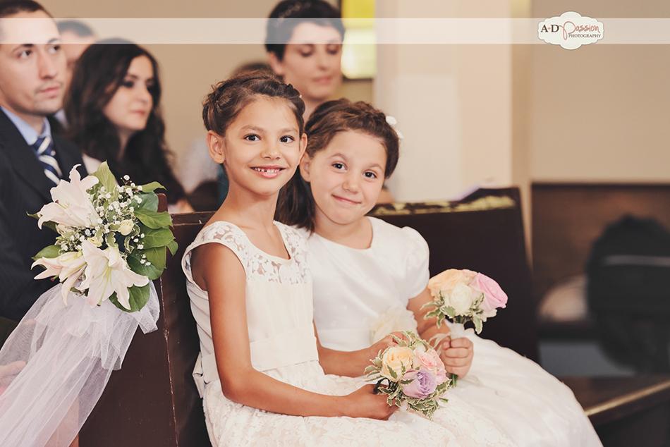 AD Passion Photography | 20130818_fotograf-nunta-vintage_fotograf-profesionist_nunta-ploiesti_razvan-si-elisa_0057 | Adelin, Dida, fotograf profesionist, fotograf de nunta, fotografie de nunta, fotograf Timisoara, fotograf Craiova, fotograf Bucuresti, fotograf Arad, nunta Timisoara, nunta Arad, nunta Bucuresti, nunta Craiova