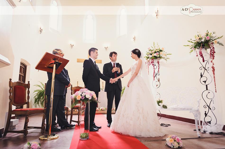 AD Passion Photography | 20130818_fotograf-nunta-vintage_fotograf-profesionist_nunta-ploiesti_razvan-si-elisa_0064 | Adelin, Dida, fotograf profesionist, fotograf de nunta, fotografie de nunta, fotograf Timisoara, fotograf Craiova, fotograf Bucuresti, fotograf Arad, nunta Timisoara, nunta Arad, nunta Bucuresti, nunta Craiova